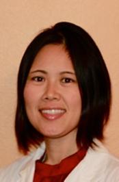 Leah M. Shen, DDS