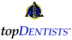 Logo - Top Dentists